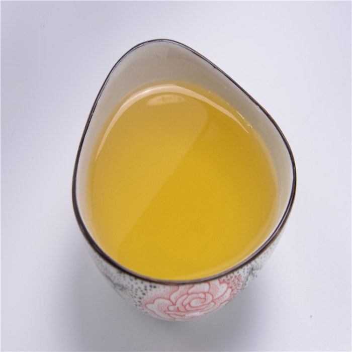Rice material fructose/glucose syrup 71F42