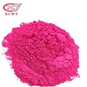 Rhodamine base CI Solvent red 49 cas509-34-2
