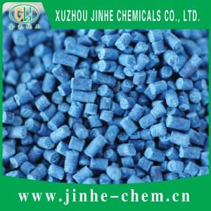 Metaldehyde 3.5%、5%、6%、10%、12%、15%、18% GR