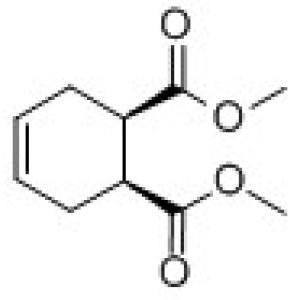 DiMethyl cis-4-Cyclohexene-1,2-dicarboxylate