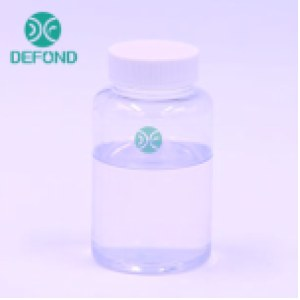 Advanced technology defoamer powder catalyst chemical manufacture for building industry