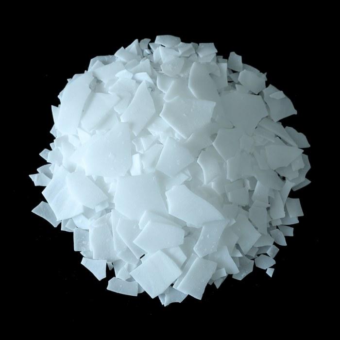 china high quality white flake pe wax polyethylene wax H110