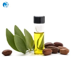 Good service <em>2-</em>(<em>Dimethylamino</em>)<em>ethyl</em> benzoate