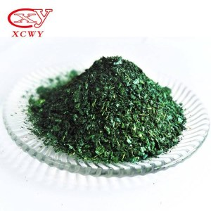 Malachite green CI basic green 4 CAS 569-64-27
