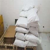 Factory offer CAS 141-53-7 Sodium formate in stock