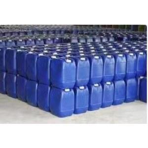 <em>sodium</em> <em>salt</em> for 2-acrylamido-2-methylpropanesulfonic <em>acid</em> 50% liquid