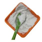 High quality Calcium formate cas 544-17-2