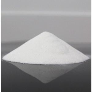 5-Chloro-2,3-difluoropyridine