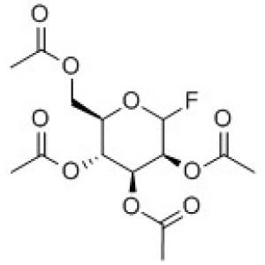 2,3,4,6-Tetra-O-acetyl-D-Mannopyranosyl Fluoride