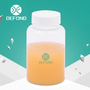 Super material defoamer agriculture good effect fertilizers chemical