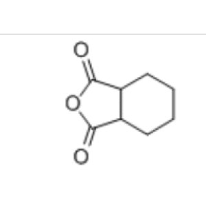 Hexahydrophthalic anhydride