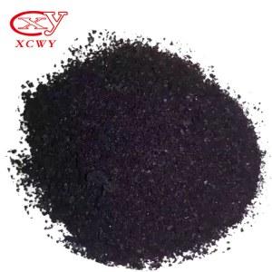 Sulphur <em>black</em> br CI Sulphur <em>black</em> <em>1</em> CAS 1326-82-5