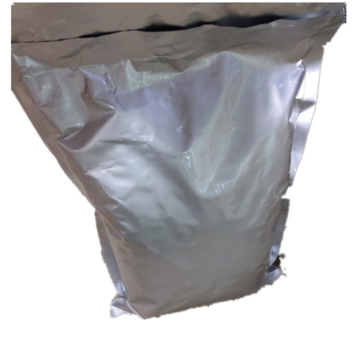 2, 3, 5 Triiodobenzoic Acid cas 88-82-4 from facotry supply