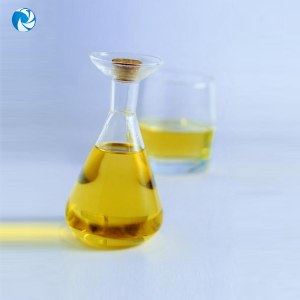 Low price 2-ethylhexyl 4-(dimethylamino)benzoate