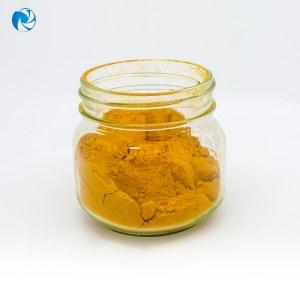 In stock BIS(2,6-DIFLUORO-3-(1-HYDROPYRROL-1-YL)PHENYL)TITANOCENE