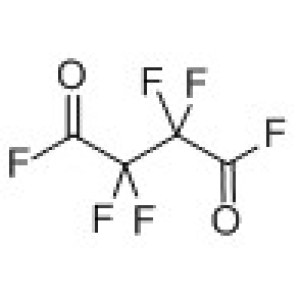 Tetrafluorosuccinyl fluoride