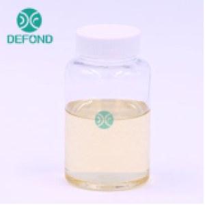 OEM Export chemical mixing dispenser Power plant flue biogas desulfurization defoamers