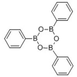 2,4,6-Triphenylboroxin