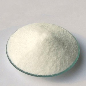 N'-(2-ethoxyphenyl)-N-(2-ethylphenyl)oxamide