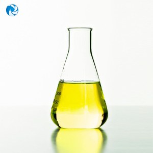 Good service 2-ethylhexyl 4-(dimethylamino)benzoate