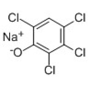 <em>2</em>,<em>3</em>,<em>4</em>,6-Tetrachlorophenol SodiuM Salt