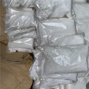 Sodium <em>diacetate</em> sda CAS 126-96-5
