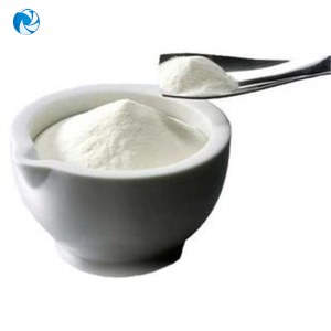 Good price Methyl 2-Benzoylbenzoate in stock