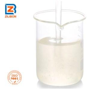 cement mortar defoamer antifoaming agent for concrete construction