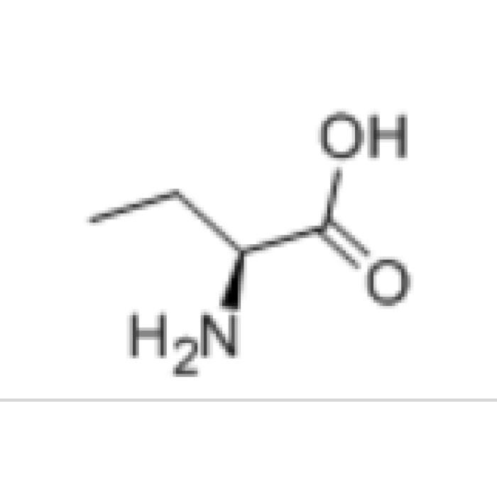 L(+)-2-Aminobutyric acid