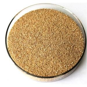 Feed additives choline chloride