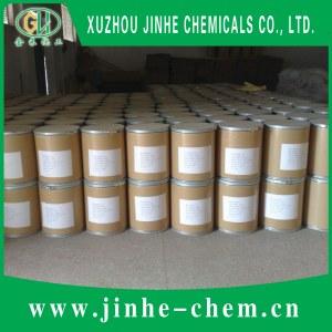 Niclosamide 70% WP