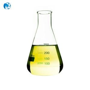 Manufacturer <em>2-</em>(<em>Dimethylamino</em>)<em>ethyl</em> benzoate in stock