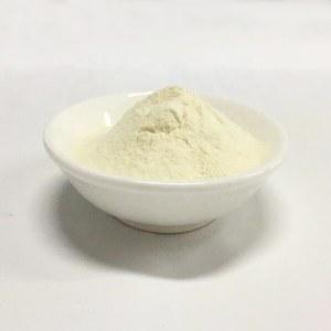 Cyasorb UV benzophenone-6 BP-6 CAS 131-54-4