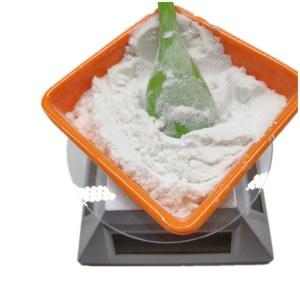 High quality Calcium <em>formate</em> cas 544-17-2