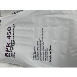 EMULSION PVC RESIN 450