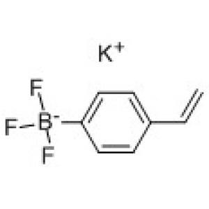 PotassiuM 4-vinylphenyltrifluoroborate