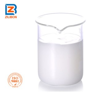 Factory Direct Sales chemical Biological bag water filter machine Wastewater Treatment antifoam agent