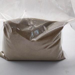 <em>4-Amino-3</em>,5-dichloroacetophenone CAS 137862-53-4