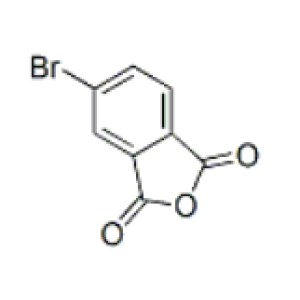 4-Bromophthalic anhydride