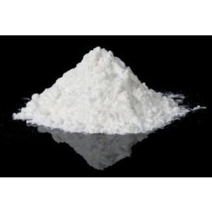 <em>lithium</em> nitrate