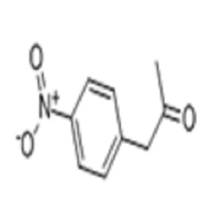 <em>1-</em>(<em>4-Nitrophenyl</em>)-2-propanone