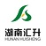 Hunan Huisheng Biological Technology Co., Ltd