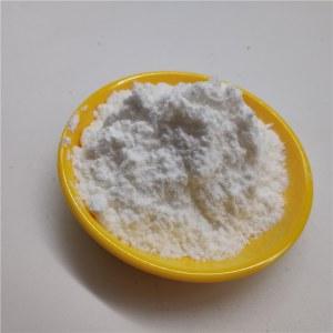 Irbesartan CAS 138402-11-6