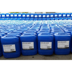 methyl amyl ketone