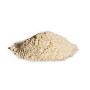 High Purity Bismuth <em>Trioxide</em> (Bi2O3)