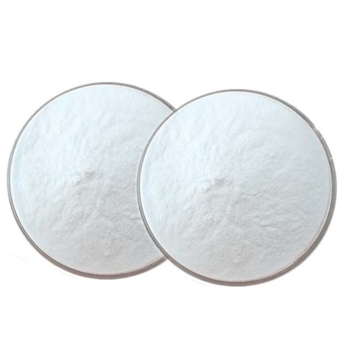 2 3-dimethoxybenzoic acid