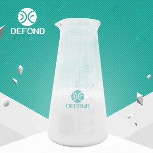 New material household detergent washing powder antifoam agent