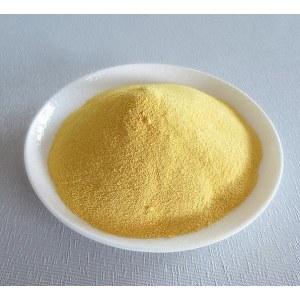 meta nitro benzne sodium sulfonate