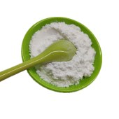 Top quality cas 58-14-0 Pyrimethamine with good price