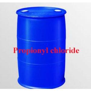propionyl chloride